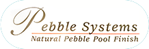 Pebble Systems